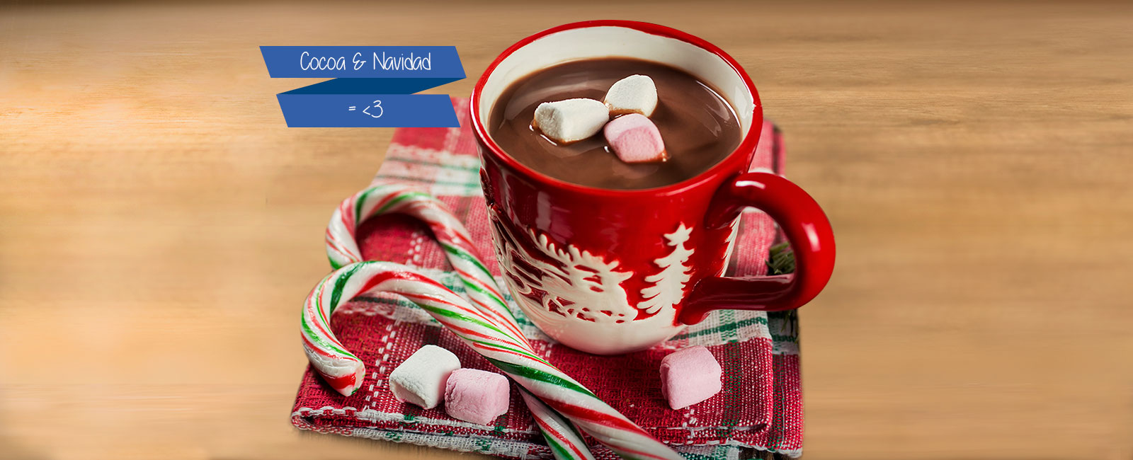 Cocoa Winter's